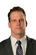 Keith C. Jablonski