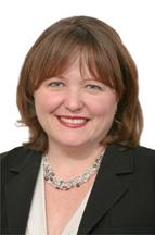 Linda McGrail Belau