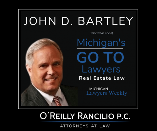O'Reilly Rancilio Attorne…