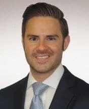 Sean M. Colonna 's Profile Image