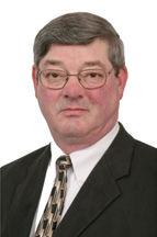 Bruce H. Hoffman's Profile Image
