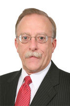 Craig S. Schoenherr, Sr.'s Profile Image