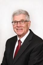 Eric G. Flinn's Profile Image