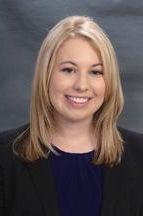 Melissa L. Cohen's Profile Image