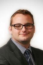 Nathan D. Petrusak's Profile Image