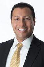 Robin E. Yono's Profile Image