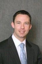 Brian C. Grant's Profile Image