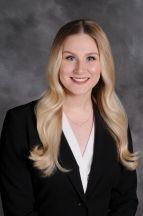 Elyse K. Stegner's Profile Image