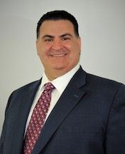 Marc D. Kaszubski's Profile Image