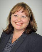 Linda McGrail's Profile Image