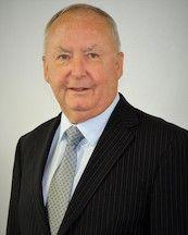 Charles E. Turnbull's Profile Image