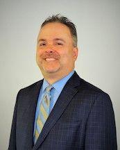 Donald P. DeNault, Jr.'s Profile Image