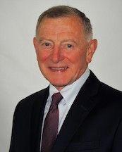 John A. Nitz's Profile Image
