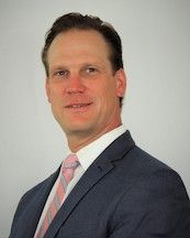 Keith C. Jablonski's Profile Image