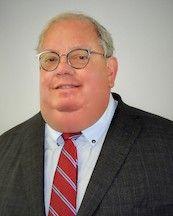 Lawrence M. Scott's Profile Image