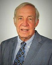 Attorney J. Russell LaBar…