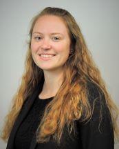 Alyssa Albright's Profile Image