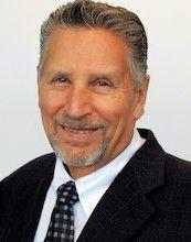 James C. Thomas's Profile Image