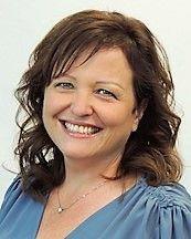 Linda M. McGrail's Profile Image