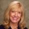 Sharon DeWaele's Profile Image